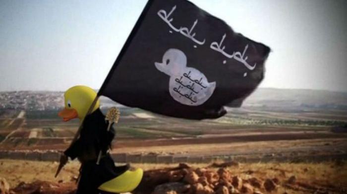 Basmi ISIS, AS akan Kerahkan Pasukan Khusus ke Irak