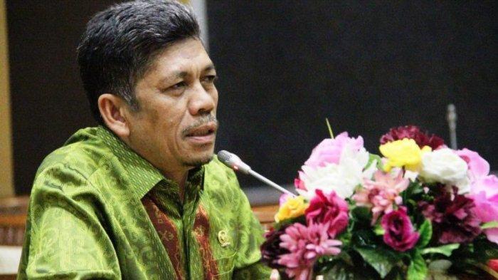 Tolak Kebijakan Sertifikasi Dai, Fraksi PKS: Bertentangan dengan Konstitusi