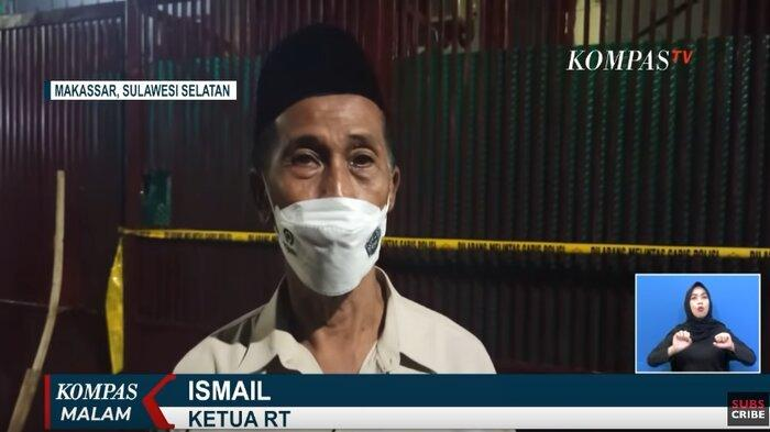 ismail 1