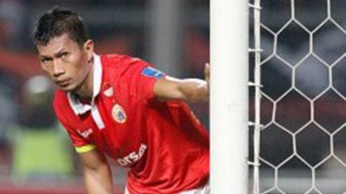 Liga 1 2020 Mandek, Ismed Sofyan: Saya Prihatin, Sangat Miris