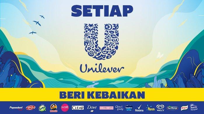 """Kampanye """"Setiap U Beri Kebaikan"""" Sinergikan Purpose, Brand, & Individu Menuju Indonesia Lebih Baik"""
