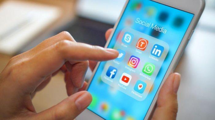 Ketahui Faktor Mengapa Seseorang Beri Komentar Negatif di Media Sosial