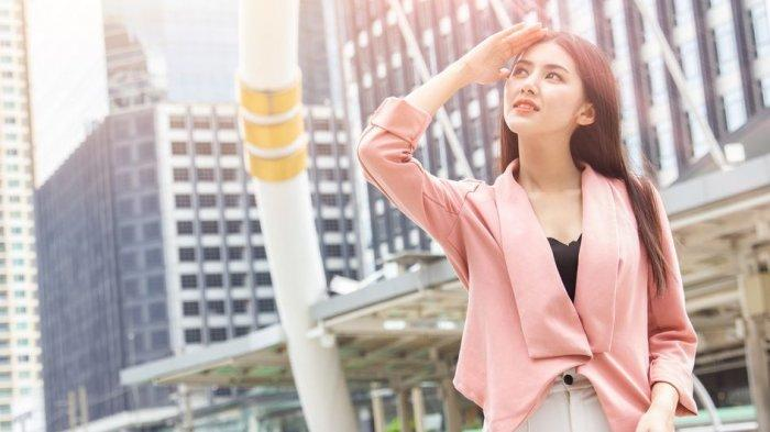 Sering Beraktivitas di Luar Ruangan Harus Hati-Hati, Waspadai Dampak Buruk Paparan Sinar UV