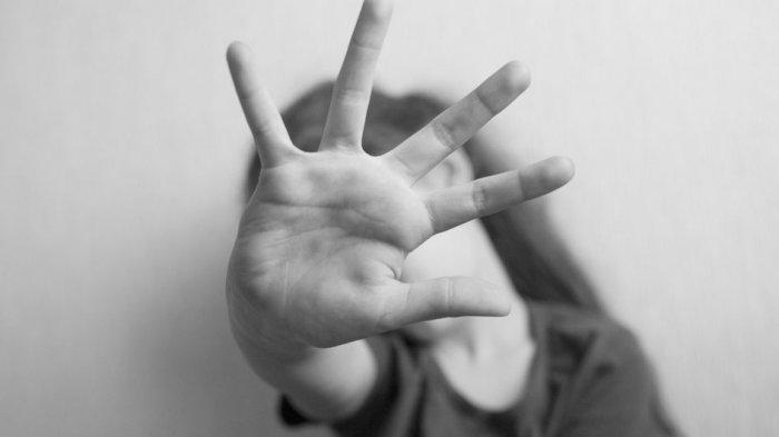Mengapa Korban Pelecehan Seksual Enggan Buka Suara? Ini Penyebabnya!