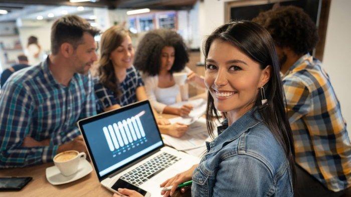 13 Langkah Awal Melatih Jiwa Kepemimpinan pada Perempuan (Part II)