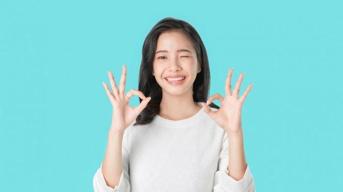 Karakteristik Kepribadian INFJ, Si Perfeksionis yang Amat Unik