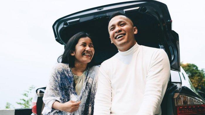 Ingin Jalin Hubungan di Umur 30-an? Ini Tips yang Bisa Kamu Lakukan