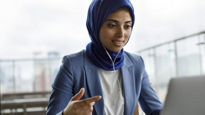 5 Kursus Tambahan untuk Job Seeker agar Makin Bersaing di Dunia Kerja