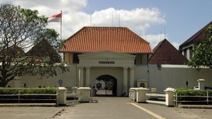 4 Rekomendasi Wisata Museum di Semarang, Cocok untuk Belajar Sejarah!