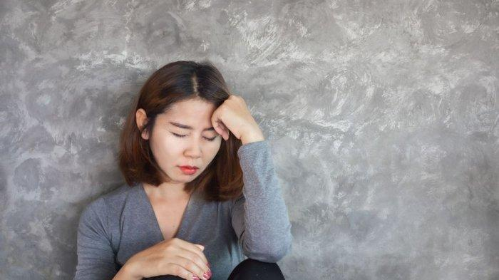Perlu Waspada, Berikut Gejala Awal Penyakit Alzheimer di Usia 40an