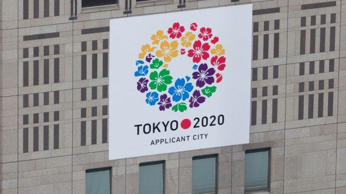 Apa Saja Makanan yang Disantap Para Atlet Saat Olimpiade Tokyo 2020? Ini Jawabannya