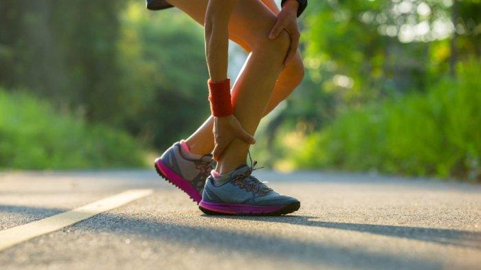 Hari Radang Sendi Sedunia, Ini 3 Pilihan Olahraga untuk Penderitanya