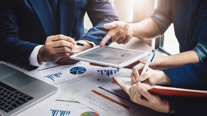 Memilih Mitra Perbankan yang Tepat, Solusi SMB Tetap Berkembang di Era Digital