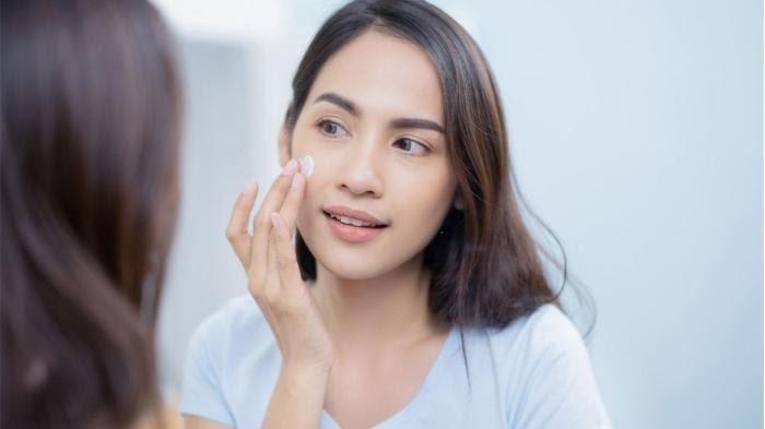 Brand Skincare Asal Ubud Ini Untung 2 Kali Lipat saat PPKM! Apa Rahasianya?