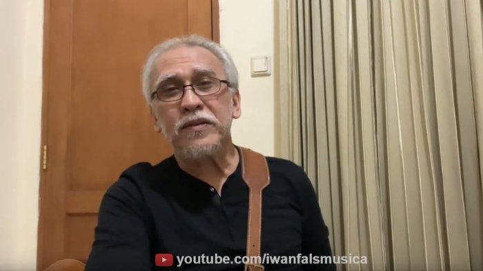 Chord Gitar Surat Buat Wakil Rakyat - Iwan Fals, Kunci dari C: Wakil Rakyat Seharusnya Merakyat