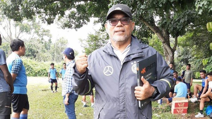 Jakarta United FC