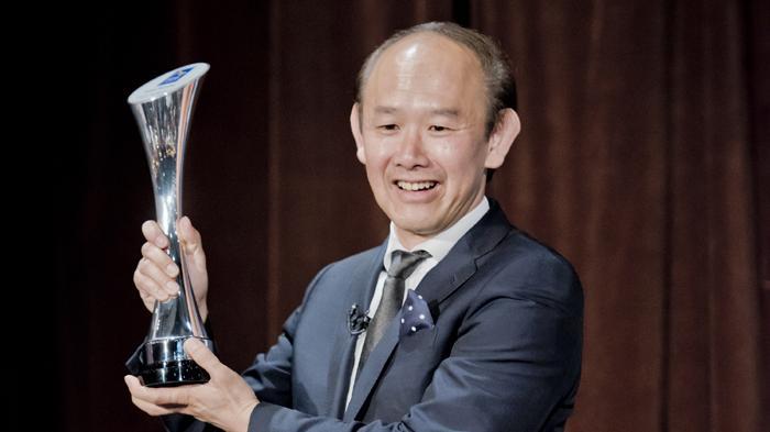 Iwan Sunito Optimistis Kepercayaan Terhadap Pasar Properti Australia Bangkit di 2019