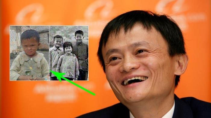 Tak Hanya Jack Ma, Ini Daftar Pengusaha yang Hilang dan Tewas Setelah Kritik Pemerintah China