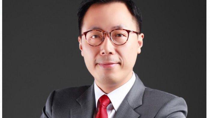 GoTo Umumkan Jacky Lo Sebagai Chief Financial Officer, Berikut Sosoknya