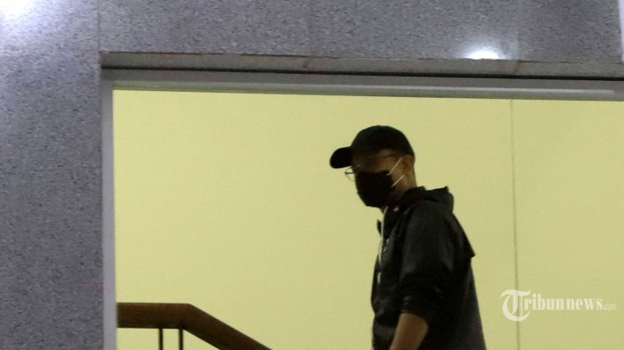 Ketua KPK: Mensos Juliari P Batubara Terancam Hukuman Mati