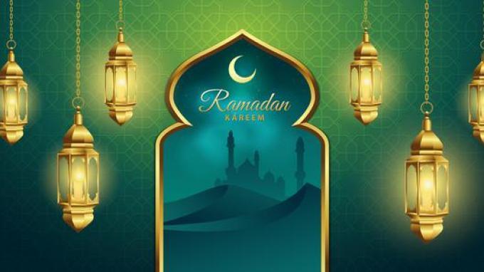 Jadwal Imsak dan Buka Puasa Banda Aceh, Selasa 20 April 2021, Lengkap dengan Doa Buka Puasa