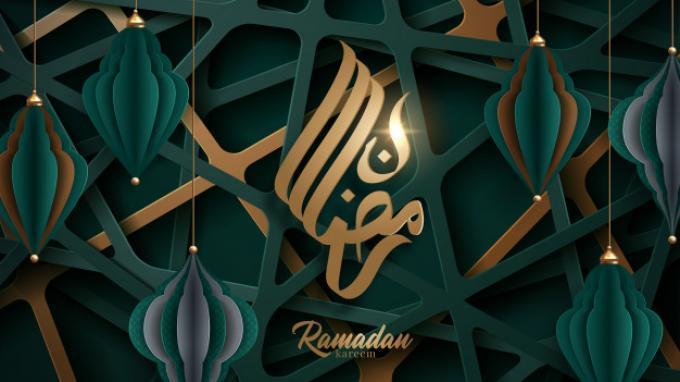 Jadwal Imsak dan Azan Subuh Rabu, 5 Mei 2021 di Ternate, Hari ke-23 Ramadhan 1442 H