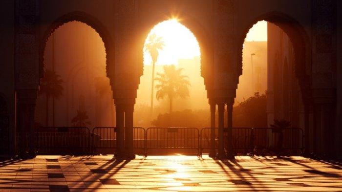 Jadwal Buka Puasa dan Azan Magrib di Kota Serang Hari Ini Rabu, 5 Mei 2021