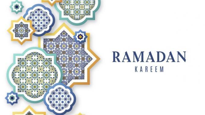 JADWAL Imsakiyah dan Buka Puasa Ramadhan 1442 Hijriyah di Makassar, Beserta Niat Puasa