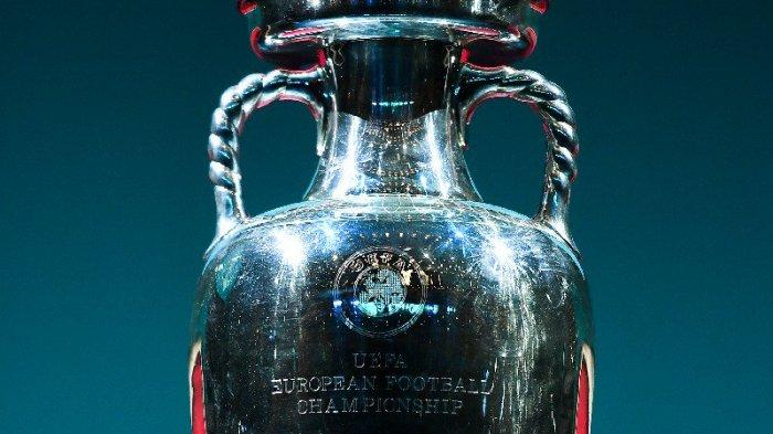 Jadwal Kualifikasi Euro 2020 - Hari Ini, Belanda Vs Irlandia Utara Live Mola TV