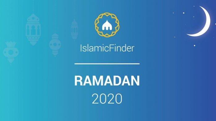 Jadwal Puasa Ramadhan 2020: Muhammadiyah Tetapkan 1 ...