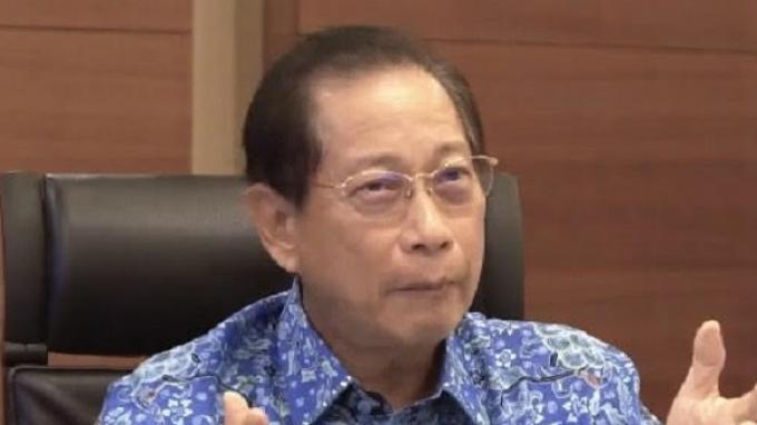 Jaga Kebutuhan Uang Tunai Periode Idul Fitri, BCA Siapkan Rp 53 Triliun