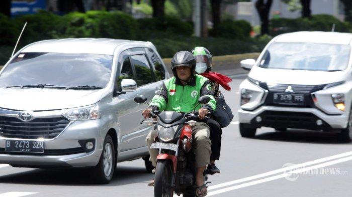 Soal Permenhub, DPRD DKI: Pusat Cuma Fokus Ojol Tapi Lupa Sopir Angkot