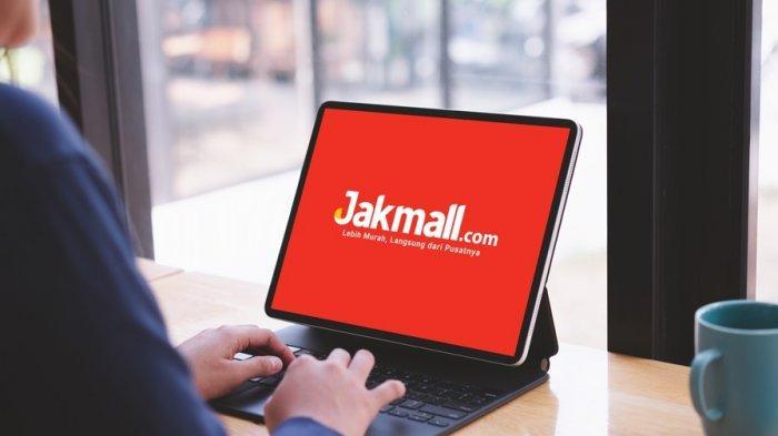 Marketplace Jakmall Ajak Pengguna Memulai Bisnis Online Lewat Konsep Dropship