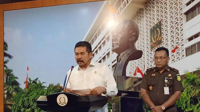 Jaksa Agung Sebut Belum Ada Relevansi Panggil Rini Soemarno Jadi Saksi Kasus Jiwasraya