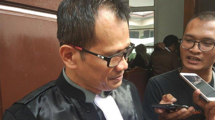 Jaksa: Kuasa Hukum Coba Giring Fakta Ratna Sarumpaet Lakukan Kebohongan dalam Kondisi Tak Sehat