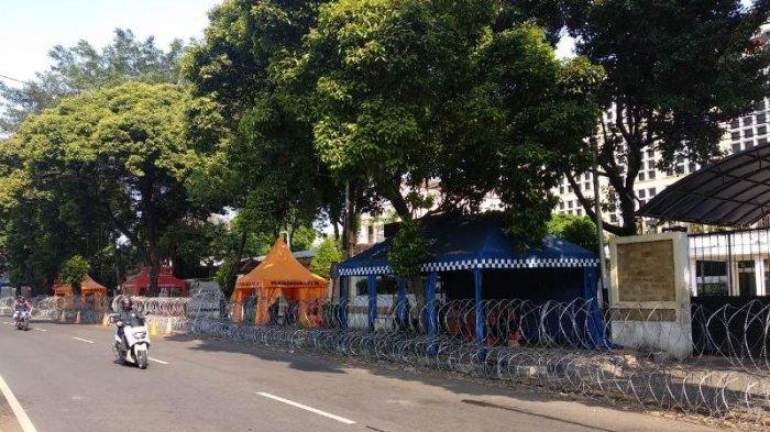 Tidak Hadir ke KPU, Kubu Prabowo-Sandi akan Diwakilkan Tim Saksi