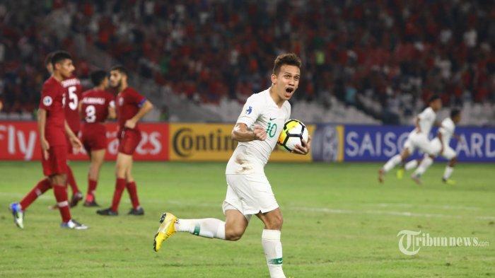 Shin Tae-yong Cuma Bisa Andalkan 3 Pemain Luar Negeri Egy, Witan, dan Baggot di TC Timnas Indonesia