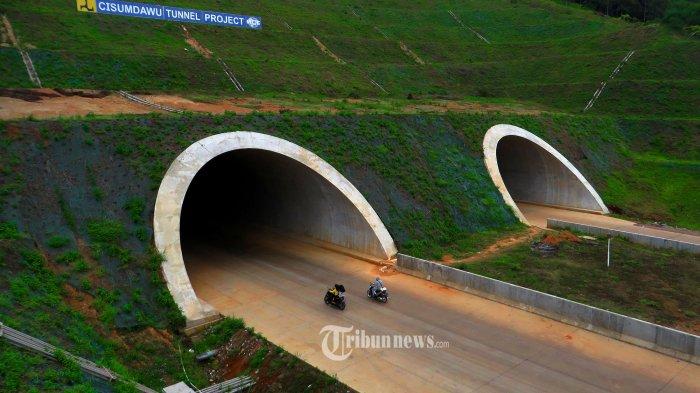 PUPR Akan Susun Pengembangan Infrastruktur Jangka Panjang Nasional