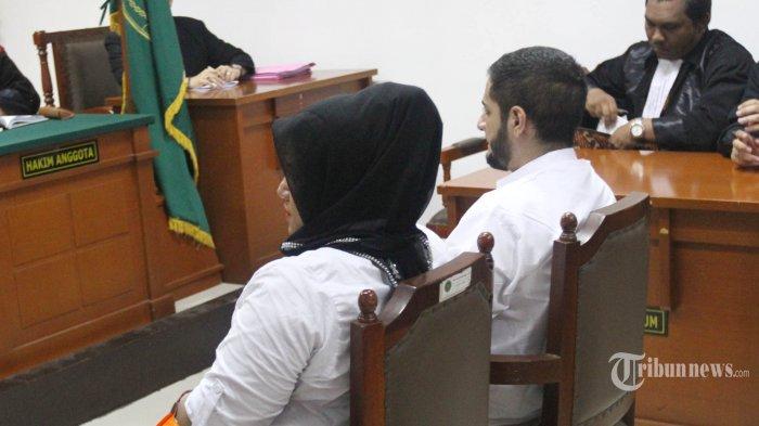Dhawiya Zaida Berencana Menikah, Harapan Keluarganya Semoga Lancar