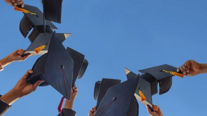 Biar Lolos, Hindari 5 Kesalahan Non Teknis saat Daftar Beasiswa Luar Negeri