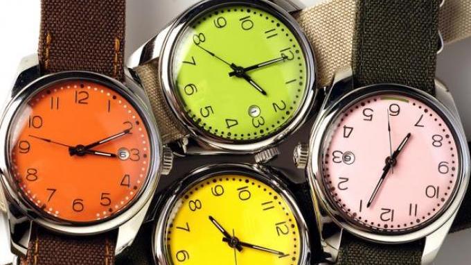 5 Rekomendasi Jam Tangan untuk Pria yang Bikin Penampilan Makin Stylish