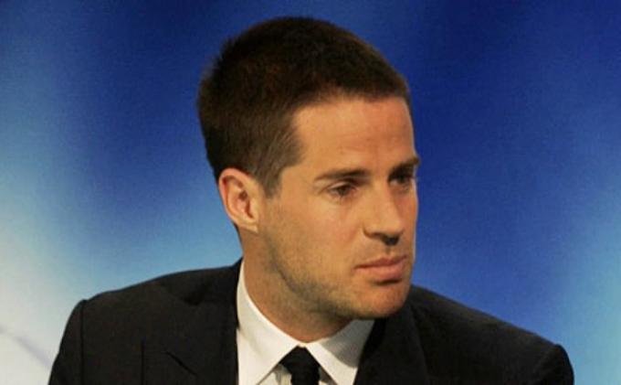 Jamie Redknapp: Arsenal akan Tersingkir!