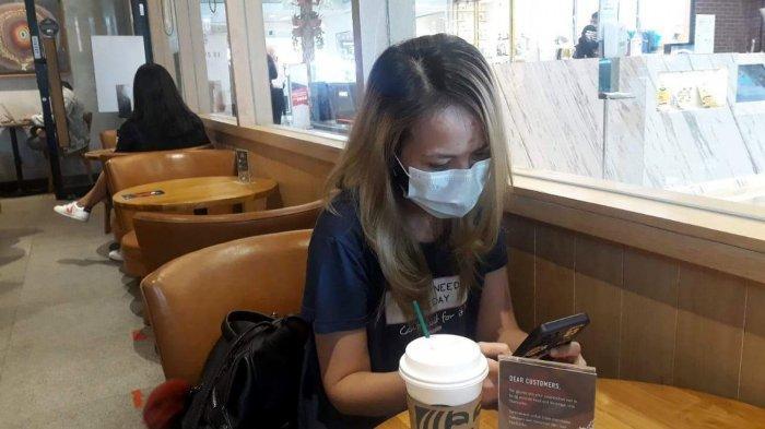 Cerita Detektif Swasta di Jakarta Dapat Tugas Pertama Bongkar Kasus Perselingkuhan