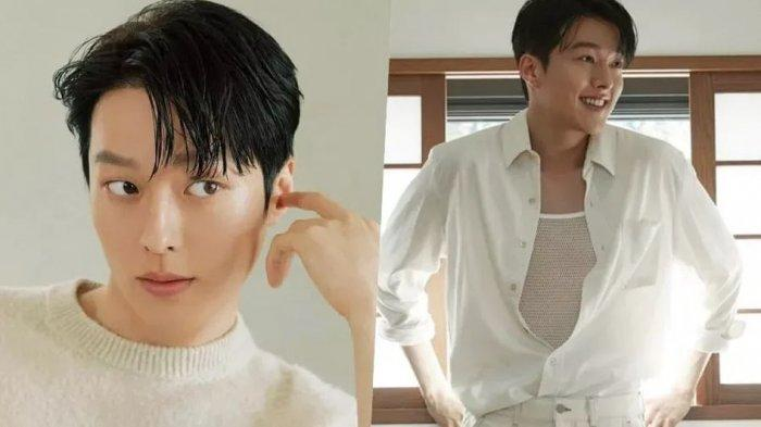 Penampilannya Mencuri Perhatian di 'Swet & Sour', Ini Drama Jang Ki Yong yang Pantang Dilewatkan!