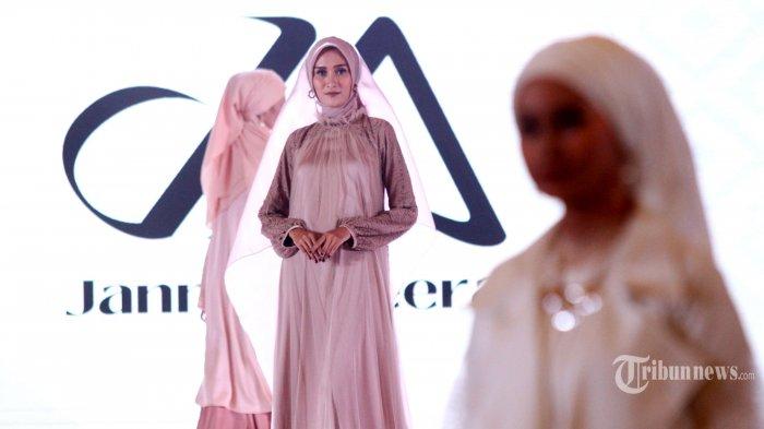Perubahan Tren di Ekonomi Syariah Indonesia, Berawal dari Hijab dan Kosmetik