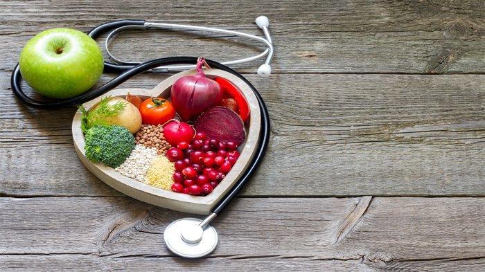 Perhatikan 3 Hal Ini untuk Jantung Tetap Sehat
