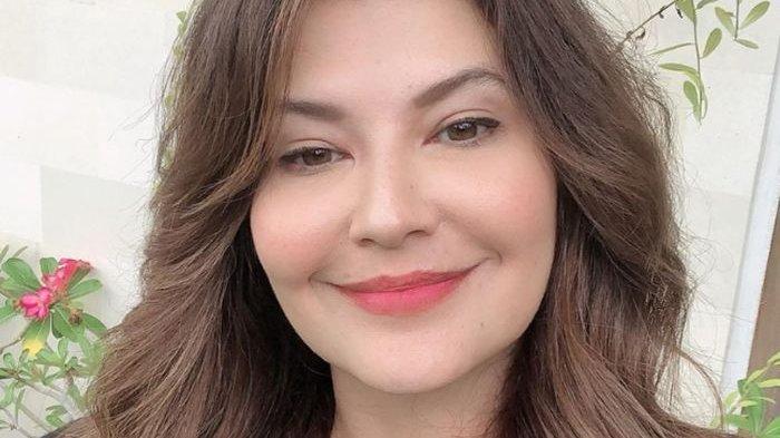 Jarang Tampil di Layar TV Usai Pindah ke Bali, Tamara Bleszynski Buka Restoran Mewah