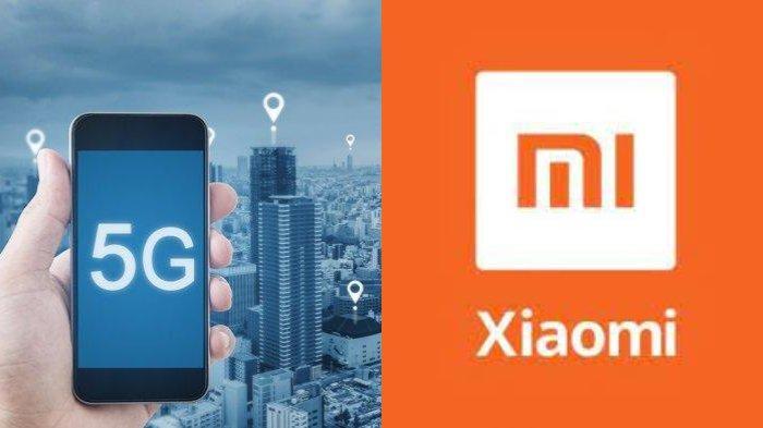 POPULER Techno: Ponsel yang Bisa Gunakan Jaringan 5G di Indonesia | Teknologi Fast Charging Xiaomi