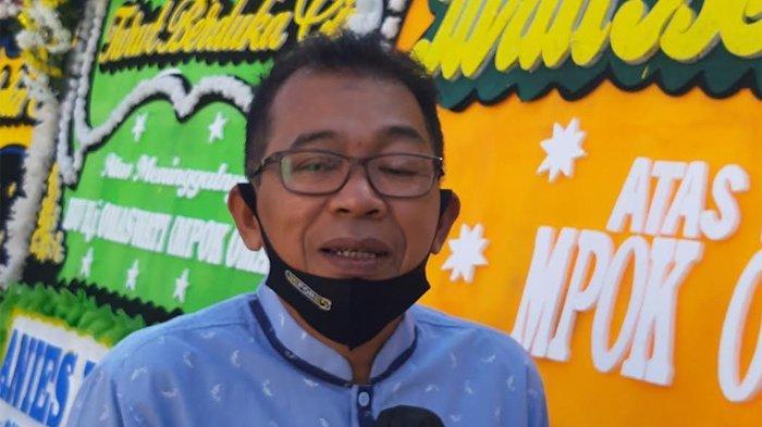 Omaswati Meninggal, Jarwo Kwat: Indonesia Kehilangan Sosok Pelawak Betawi Wanita Legenda