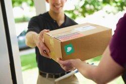 Paketku Manfaatkan Teknologi Logistik untuk Maksimalkan Efisiensi di Bisnis Kurir